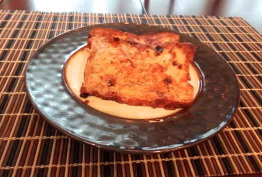 Greenlee S Cinnamon Bread Whole Foods
