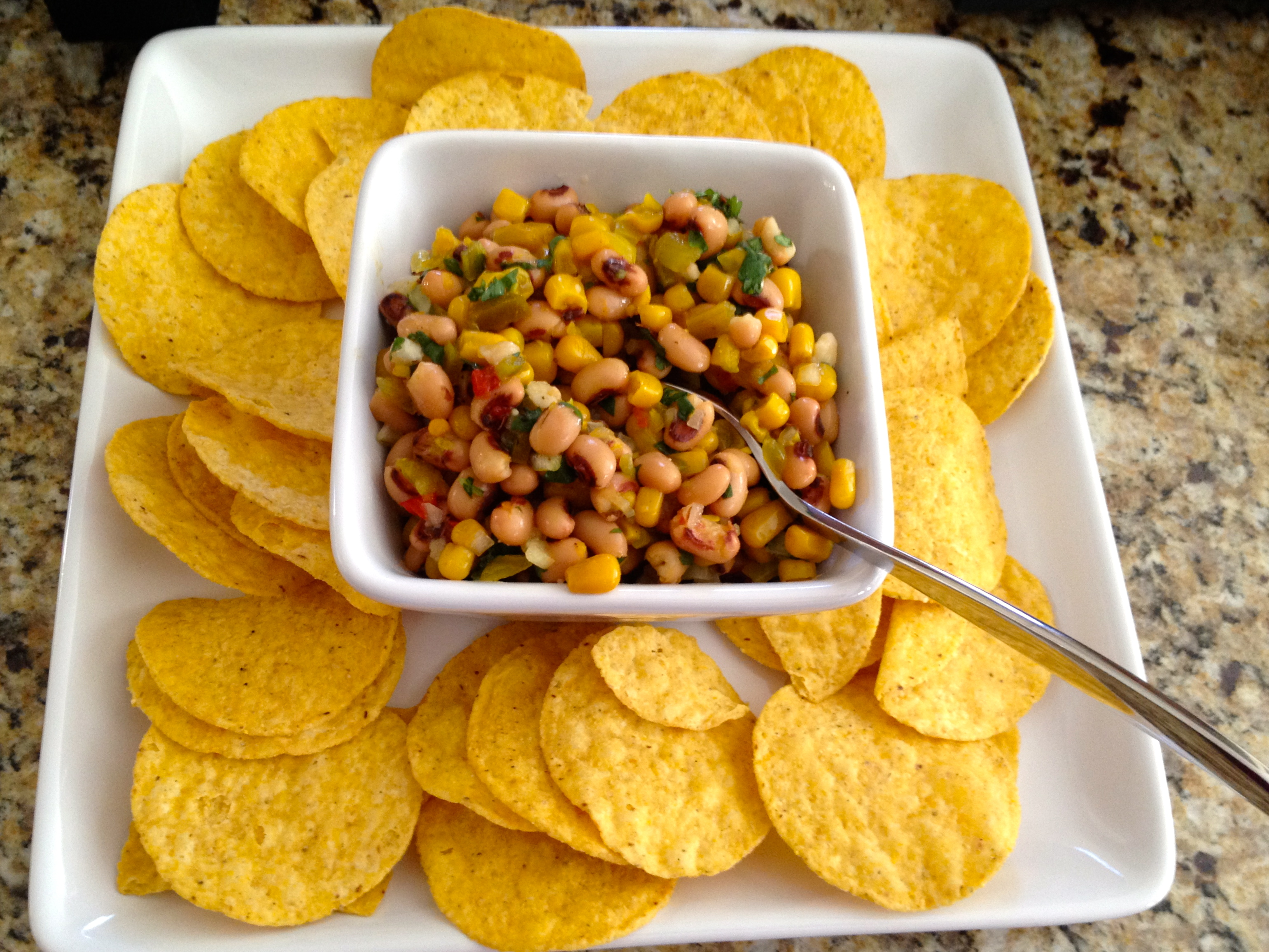 Salsas & relishes | foods we love.