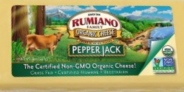 Rumiano Pepper Jack